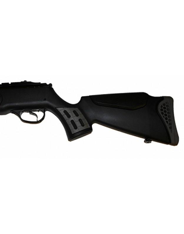 Винтовка пневматическая hatsan mod 125 sniper 4
