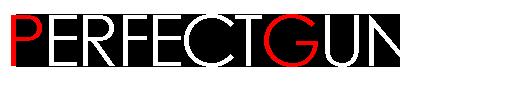 PERFECT GUN Интернет-магазин охотничьего снаряжения и кобур